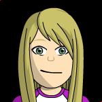 deanne01 Avatar
